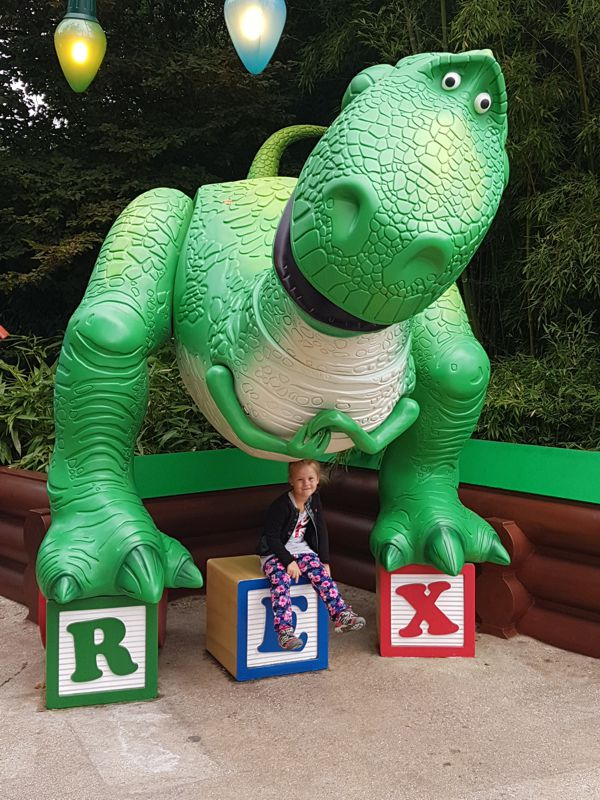 toy-story-rex